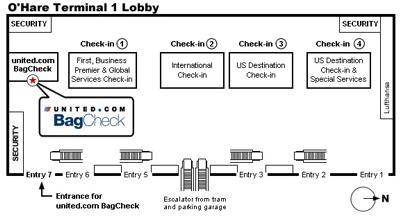 unitedbagcheck.jpg