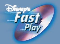 fastplay.jpg