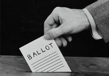 votehand.jpg