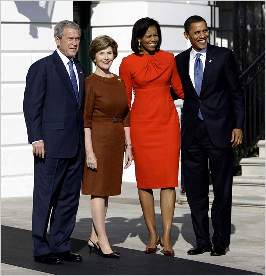 10bush-obama_lg