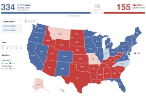 electoral-map-at-12-52am-cst