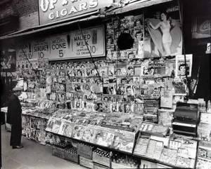 abbott-newsstand
