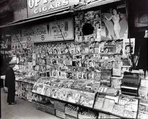abbott-newsstand