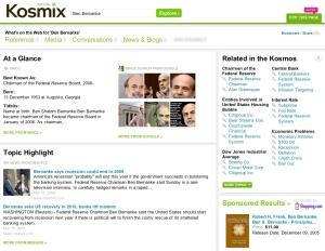 kosmix2