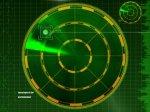radarscreen