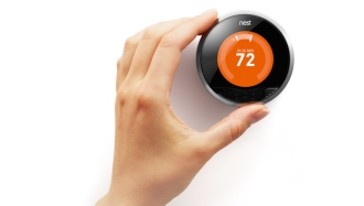 02-nest-thermostat