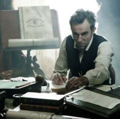 Lincoln Working