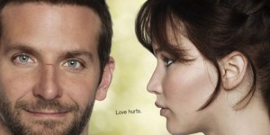 silver_linings_playbook_2
