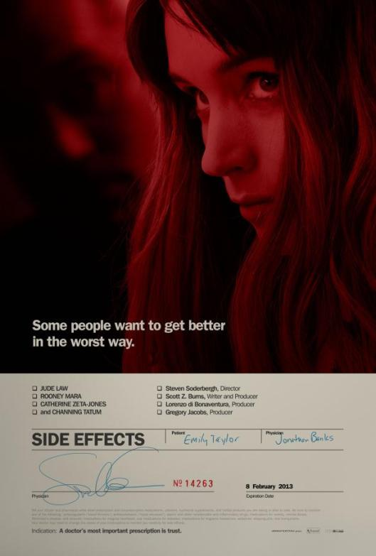 side-effects-poster_612x907