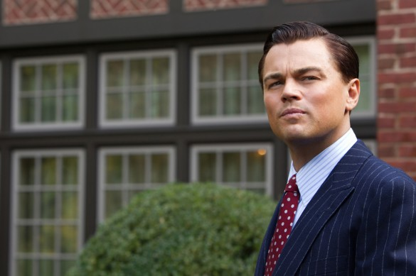 Leonardo-DiCaprio-in-The-Wolf-of-Wall-Street-+-585x389