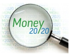 Money 2020 Glass