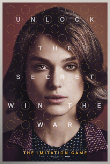 The-Imitation-Game-Poster-3