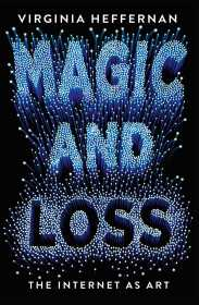 magic-and-loss-9781439191705_hr.jpg