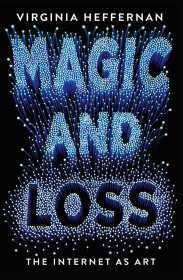 magic-and-loss-9781439191705_hr.jpg