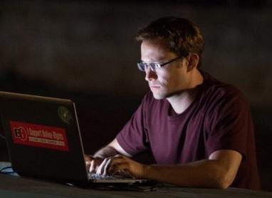 Snowden 3.jpg