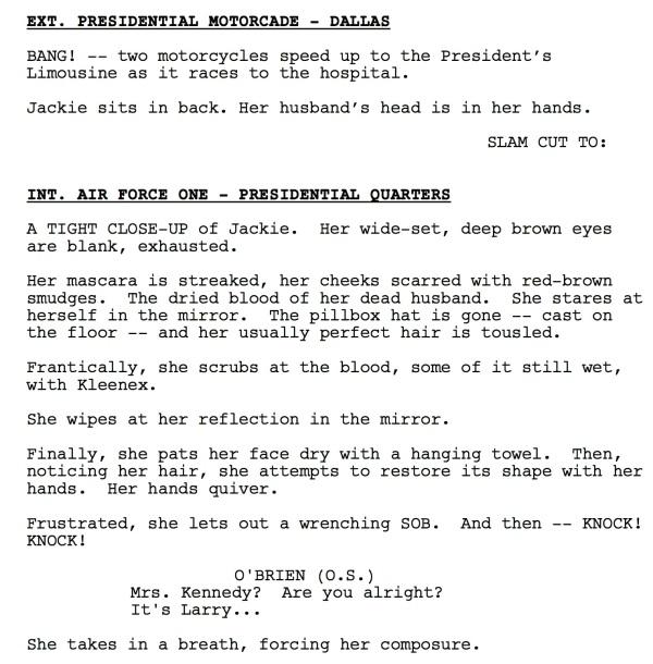 jackie-script-snipit