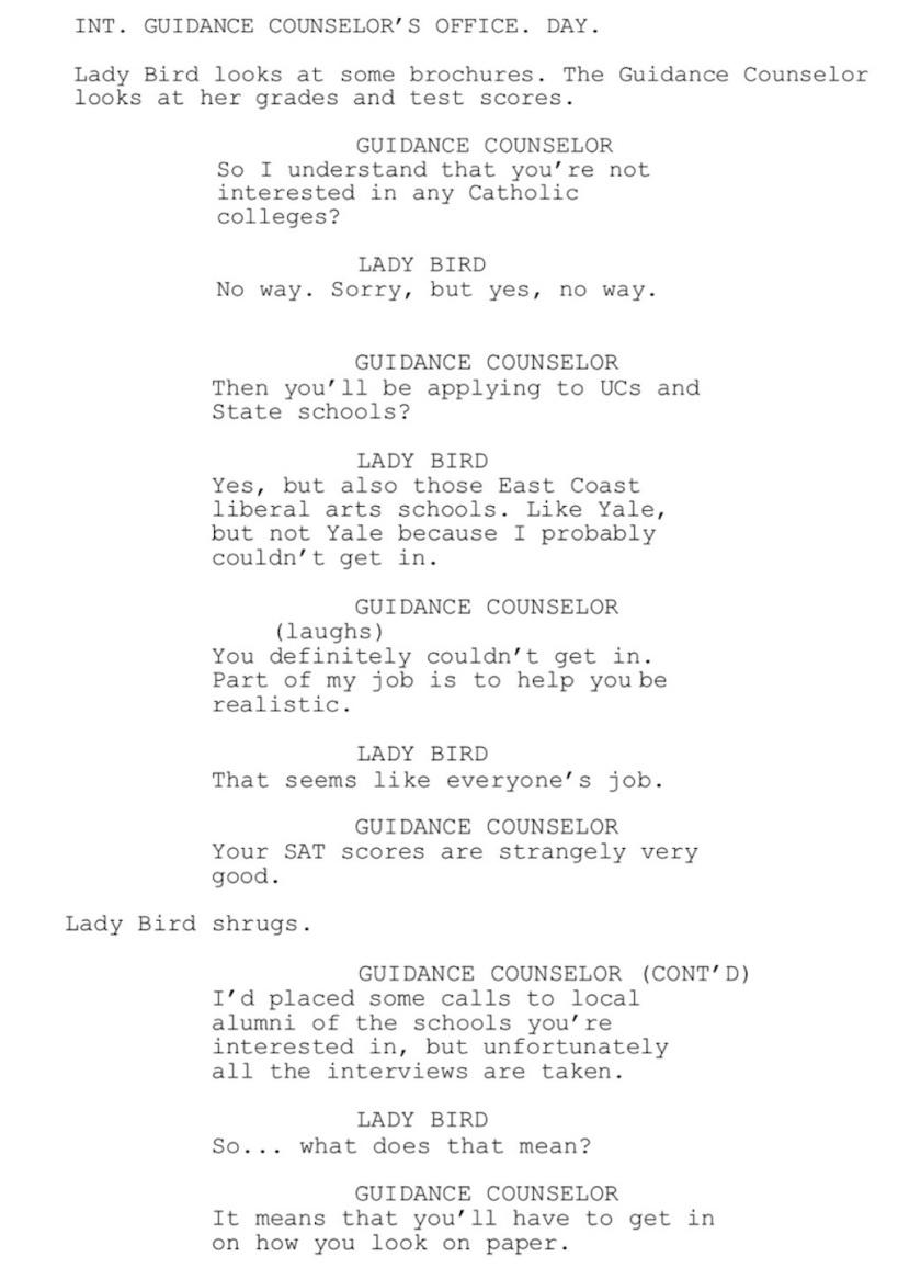 LB Script Snippit2