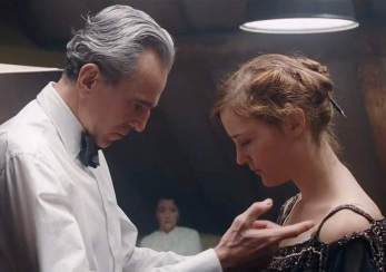 Phantom Thread Top.jpg